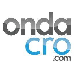 Sunnecracia_OndaCRO