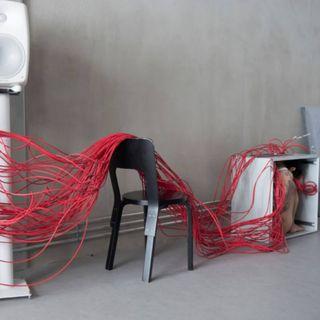 #8. La paradoja del aislamiento. Roberta Lima