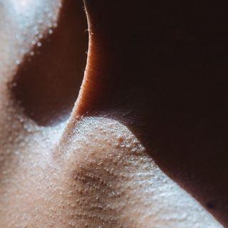 Looking Beyond The Flesh