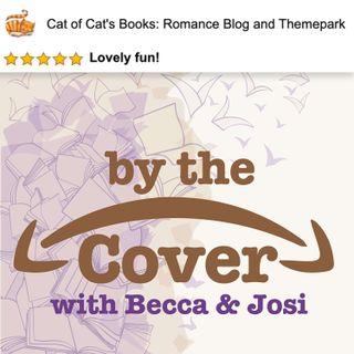 Cat of Cat's Books: Romance Blog and Themepark