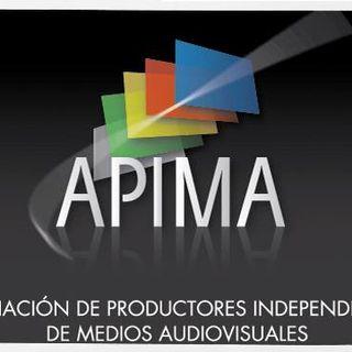 APIMA