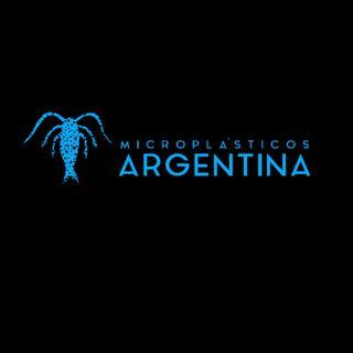 MICROPLÁSTICOS ARGENTINA - impactos del plástico en el ambiente marino