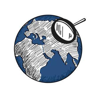 El Mundo con Lupa Vol. Programa Especial Cataluña