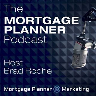 Mortgage Planner Marketing