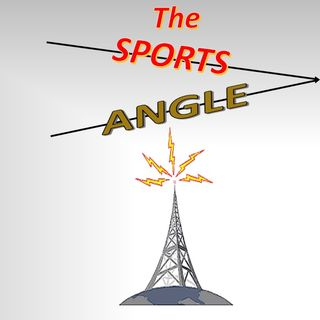 The Sports Angle 6/19/2019