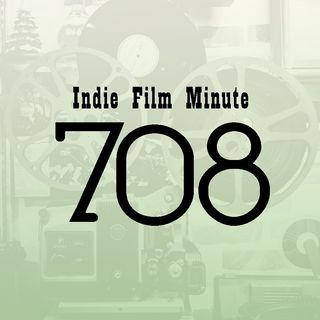 Indie Film Pick #708: Dope