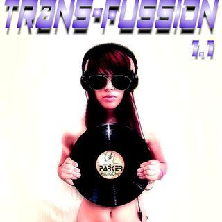 Trance-Fusion 1.1