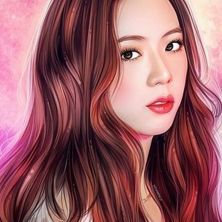 Sol humano de Kpop ☀️ (J-Hope, Jisoo, Joy...)
