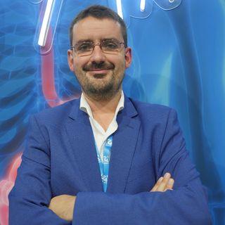 Estudio sobre el rol de las bacterias en la modulación del sistema inmune - David Bernardo