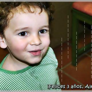 El celu de Alejo