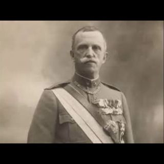 Le interviste impossibili Vittorio Emanuele III