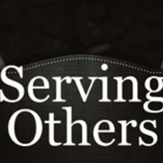 Serving Others: Both In Your Relationships And Professional Life