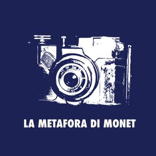 La metafora di Monet