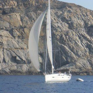 3 - SF3 | La Barca Mentale
