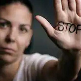 Erradicar el machismo, solución a la violencia de género