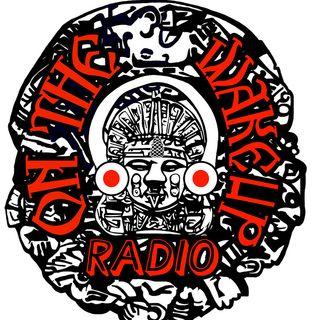 OTW Radio™ 2.0