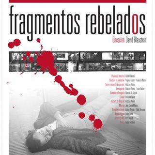 FRAGMENTOS_REBELADOS
