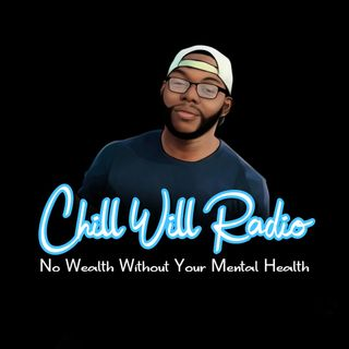 Chill Will Radio