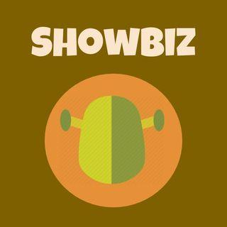 Showbiz Ep.5