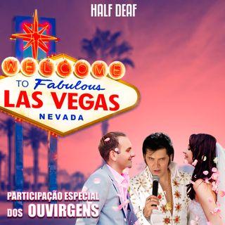 EP128 - Traição em Las Vegas