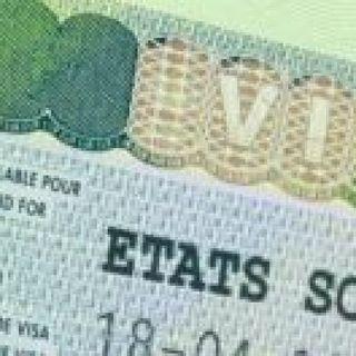 Visa : Tout savoir