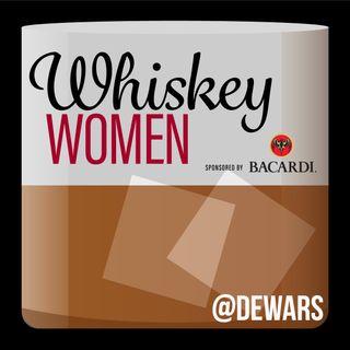 Whiskey Women