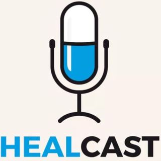 HealCast - Holistic Network