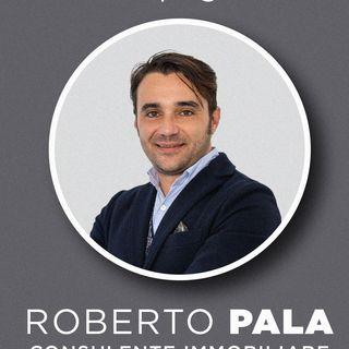 Conosci Roberto Pala