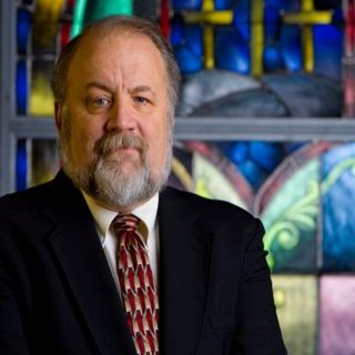 TMR 240 [Repost] : Dr. Gary Habermas : The Minimal Facts Approach to Jesus' Resurrection