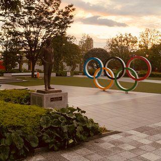Tokyo 2020 - Puntata finale (8 agosto) - Bilancio sportivo e umano di una grande Olimpiade