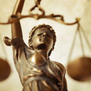 El lado humano del derecho