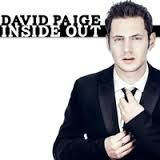 David Paige Are You Ready
