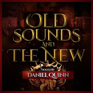 Old Sounds and the New