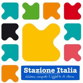 Stazione Italia-troppo tardi Schiavone