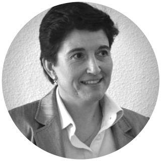 Sara de la Rica - El impacto de la Renta de Garantía de Ingresos en tiempos de crisis