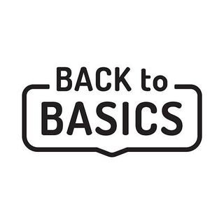 Basics -  basic concepts about energy, essence and intangibles in your everyday life