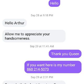 (How To Respond To A Woman Text message)