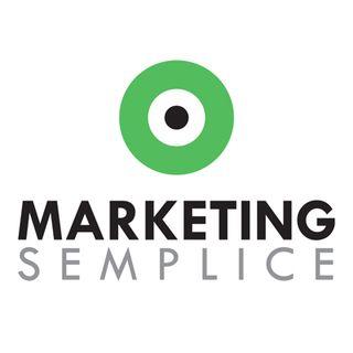 Marketing Semplice - Podcast