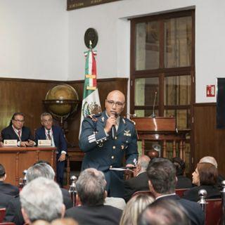 Aplazan audiencia de militares huachicoleros