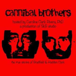 Cannibal Brothers | trailer