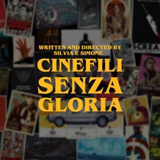 Cinefili senza gloria