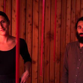 makethatstudio - Visual research agency, intervista a Dea e Nicola