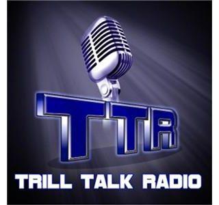 Trill Talk Radio: Archives