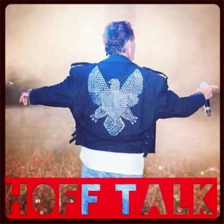 HOFF TALK episode 25
