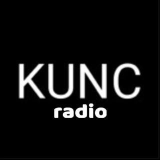 KUNC Radio - Episode 4