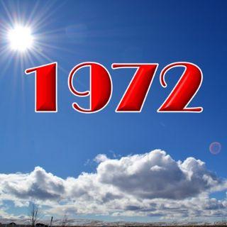 Reelin 01-14-1972