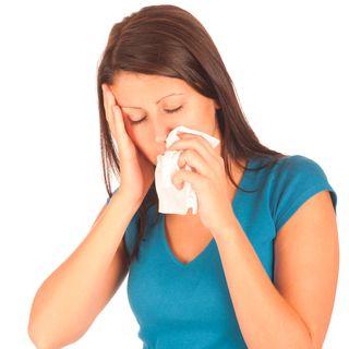 ¿Cómo prevenir la influenza?