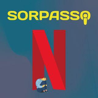 Netflix è entrato nella nostra cultura?