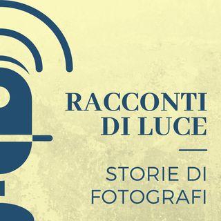 Racconti di Luce - Trailer