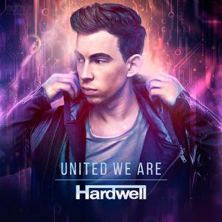 Hardwell Ft. Harrison - Sally